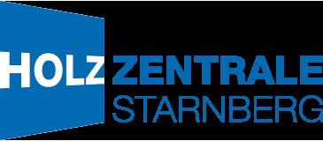 Holzzentrale Starnberg